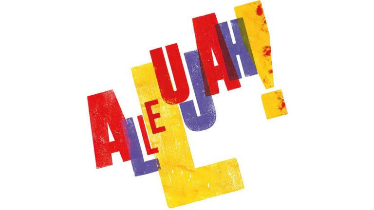 イギリスドラマファンにこそNTLアレルヤ!を見てほしい話(その2)